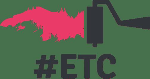 logo-ETC-culture-generale-pour-briller-en-societe-grey-pink-big-simple