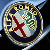 logo-alfa-logo