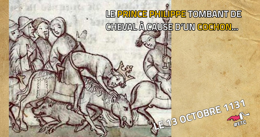 princi-philippe-tombant-cochon
