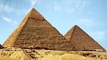 pyramide-de-giseh-vig