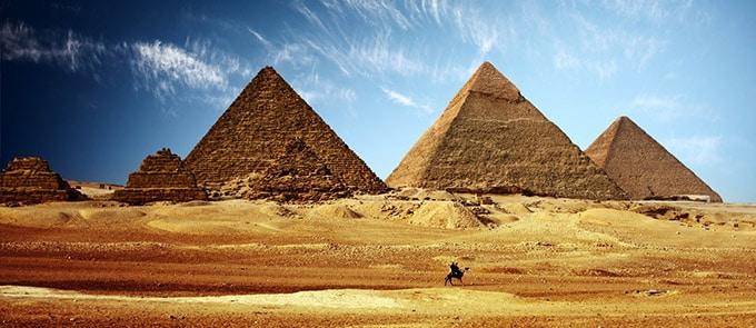 pyramide-de-giseh