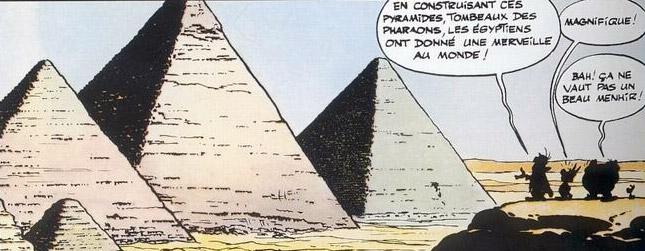 pyramides-obelix