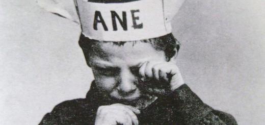bonnet-ane-capirote