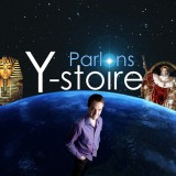 parlons-y-stoire