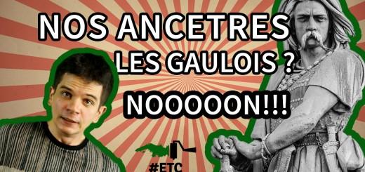 vignette-youtube-nos-ancetres-les-romainsv2