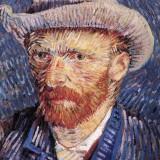 Autoportrait-Vincent_van_Gogh