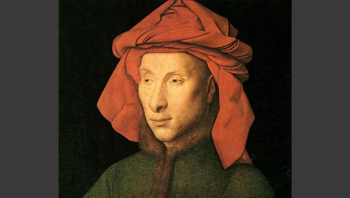 Jan_van_Eyck-1439