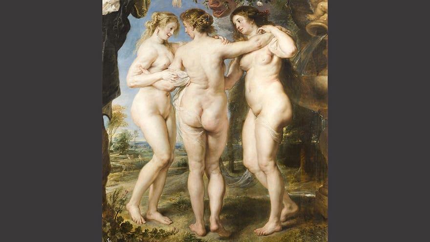 Les-Trois-Graces-Rubens-1639