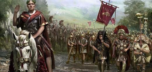 Total-War-Rome-II-Cesar-a-la-tete-de-ses-troupes-vignette