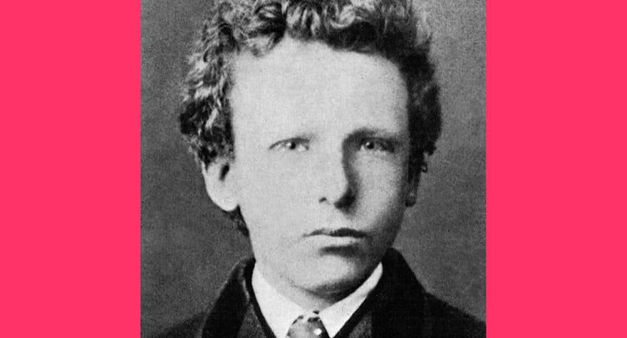 Vincent_van_Gogh_1866