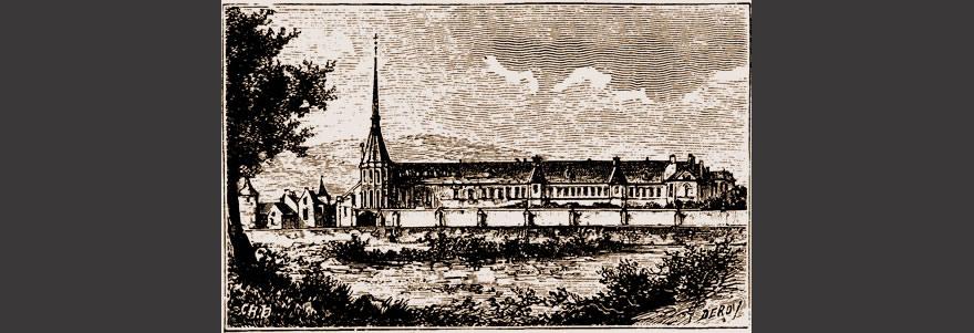 couvent-de-longchamp
