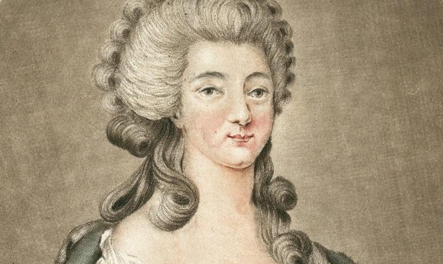 jeanne-de-la-motte