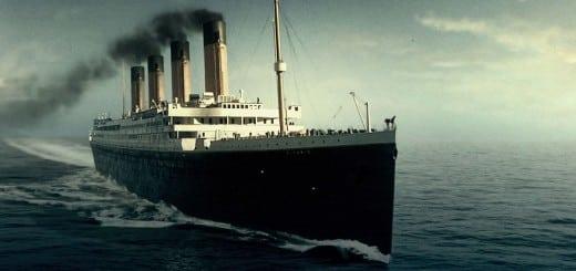 le-titanic