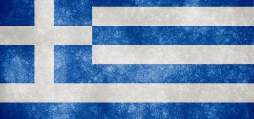 pourquoi-dit-on-aller-se-faire-voir-chez-les-grecs