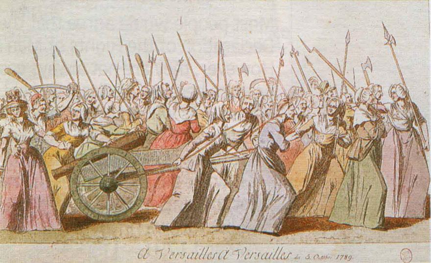marche-octobre-1789