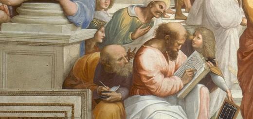 philosophes-de-la-nature