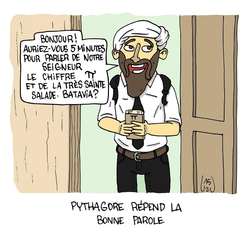 pythagore-repand-labonne-parole