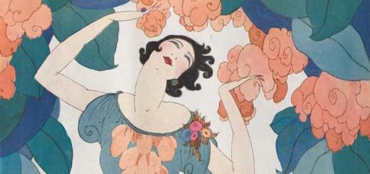 couverture-vogue-15-fevrier-1921