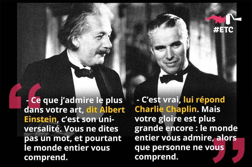 dialogue-entre-charlie-chaplin-et-einstein