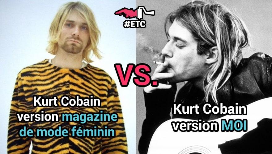 kurt-cobain-version-magazines-mode