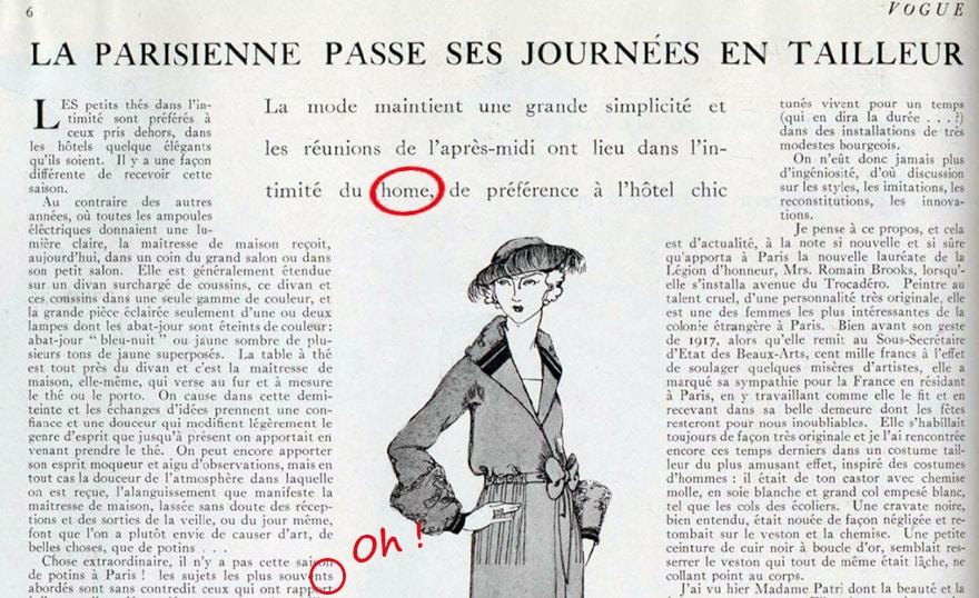 la-parisienne-passe-ses-journées-en-tailleur