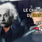 le-chauffeur-d-einstein-by-etc