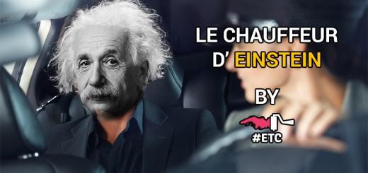 le-chauffeur-d-einstein-by-etc