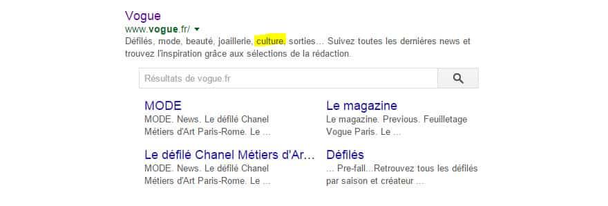 vogue-google