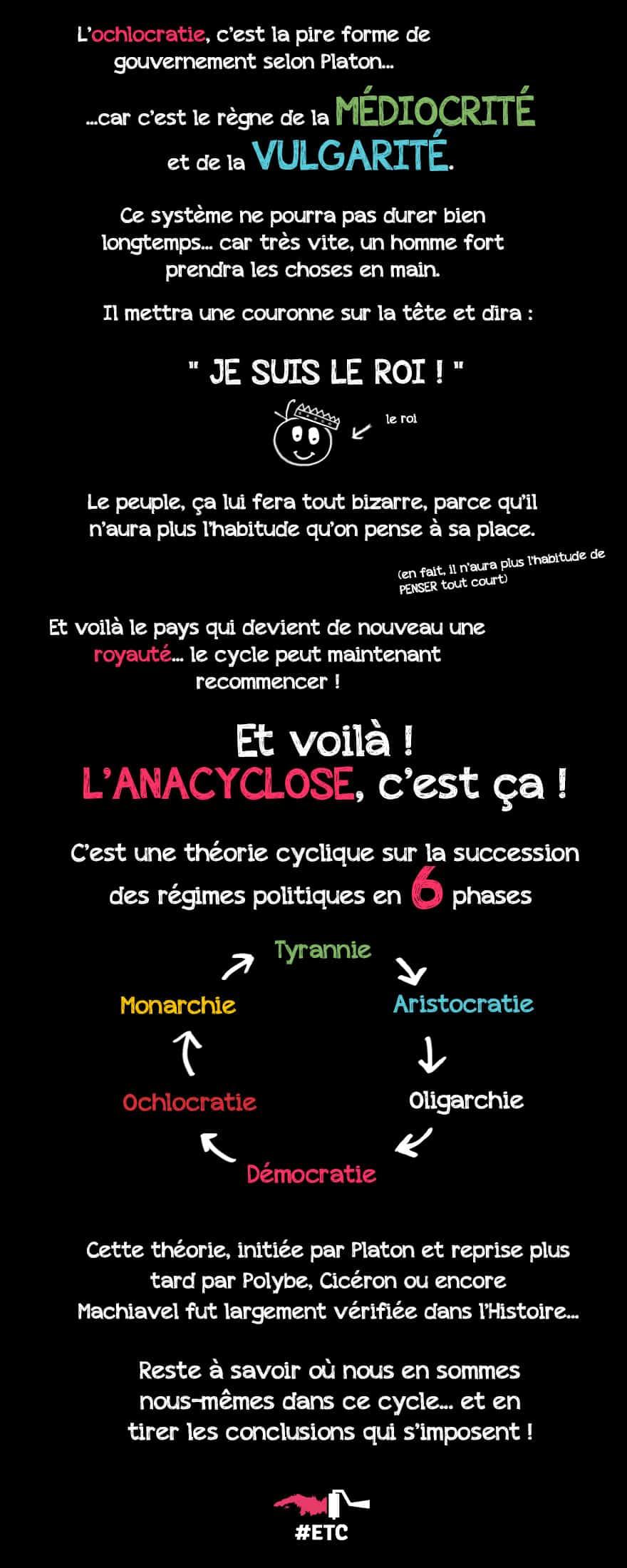 ANACYCLOSE---le-cycle-du-désespoir-5
