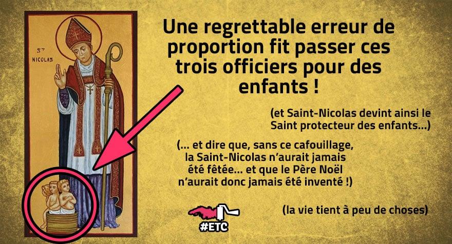St-Nicolas-resurection-des-trois-enfants