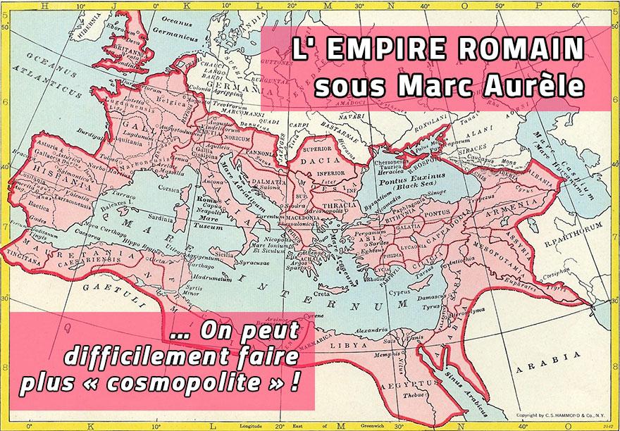 enpire-romain-cosmopolite-sous-marc-aurele