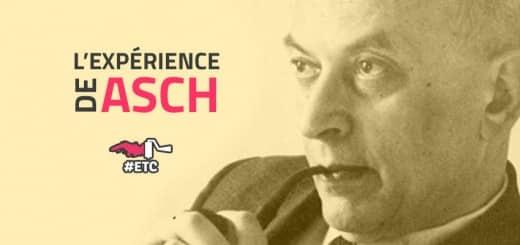experience-de-asch