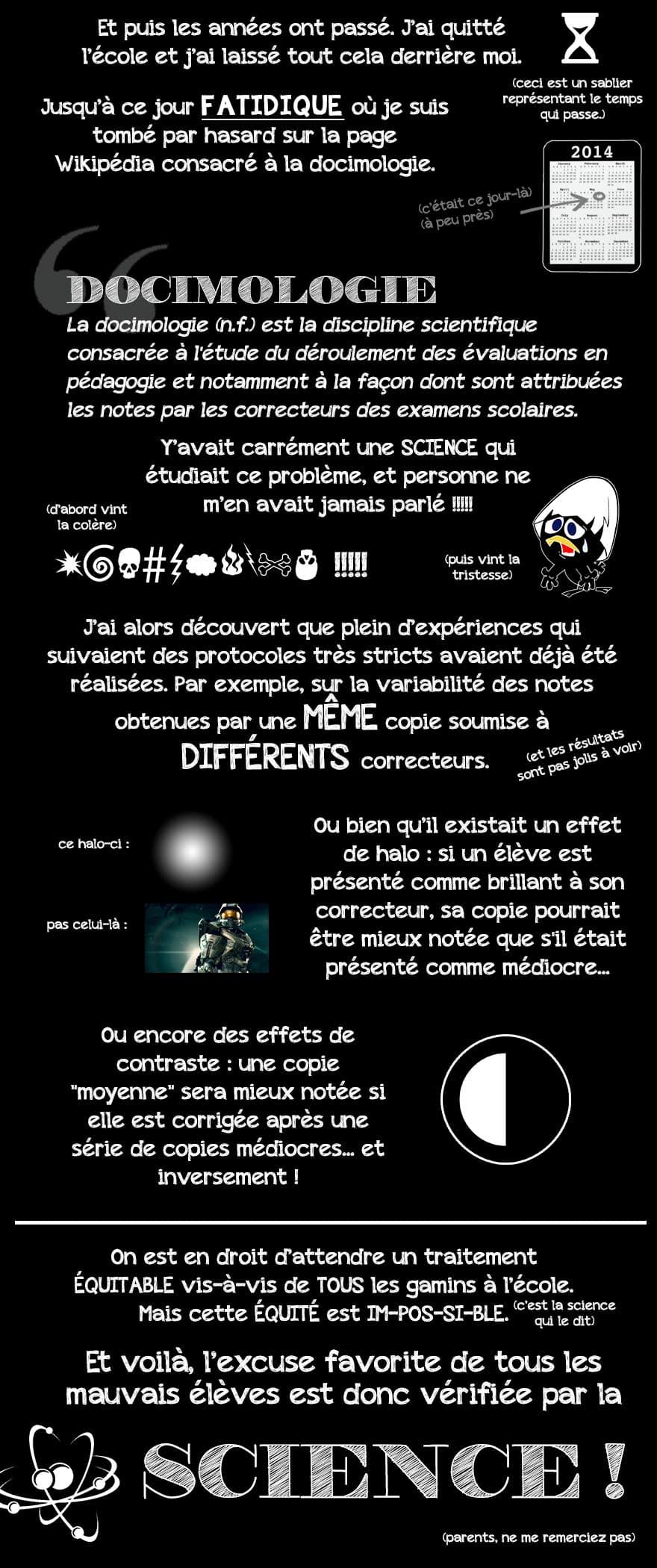 explications-docimologie-2