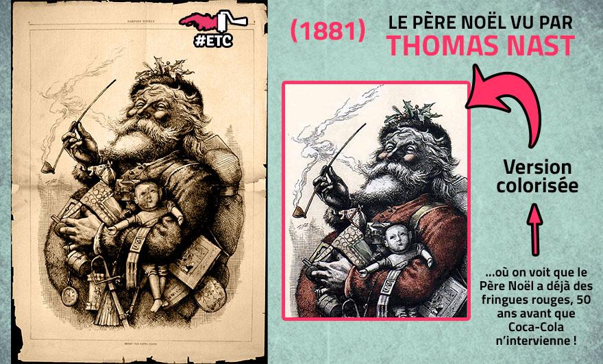 pere-noel-merry-old-santa-claus-par-thomas-nast-1881