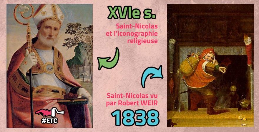 saint-nicholas-1838-par-Robert-Walter-Weir