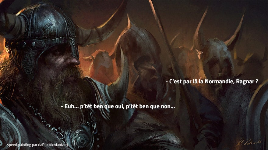 vikings-et-normands-ptet-ben-que-oui
