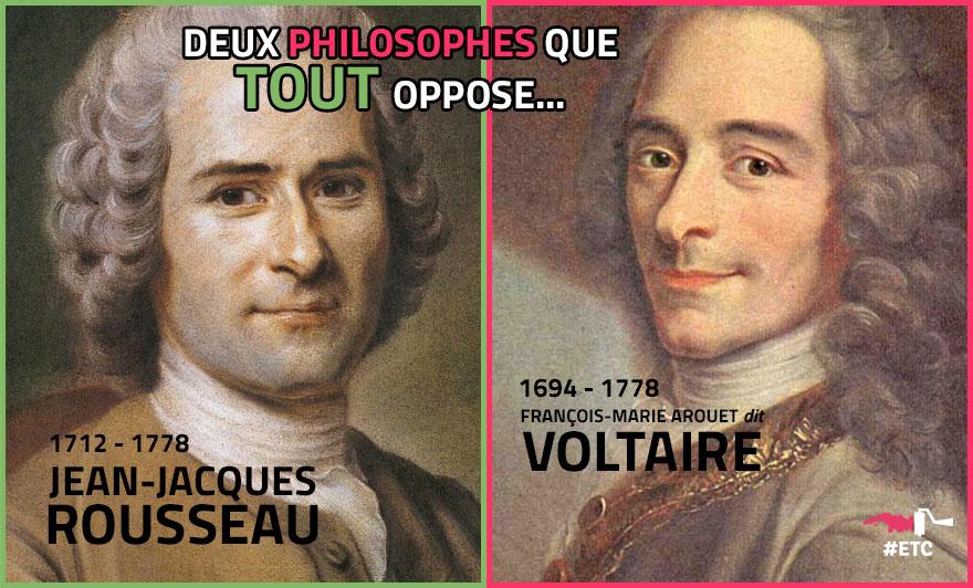 voltaire-et-rousseau-deux-philosophes-que-tout-oppose