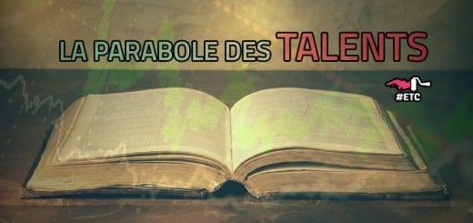 la-parabole-des-talents