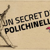 un-secret-de-polichinelle-une-expression-a-la-loupe