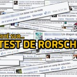 Test-de-rorschach-reponses-facebook--titre