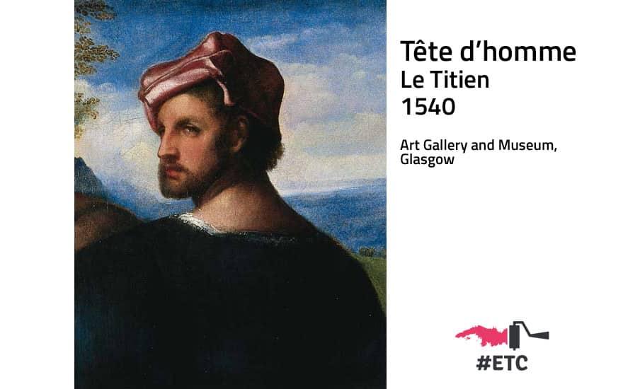 Titien_Tête_dhomme-1540