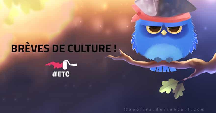 breves-de-culture-2
