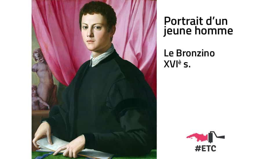 bronzino-portrait-dun-jeune-homme-XVIe-siecle