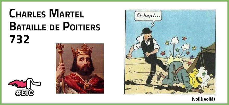 charles-martel-bataille-de-poitiers