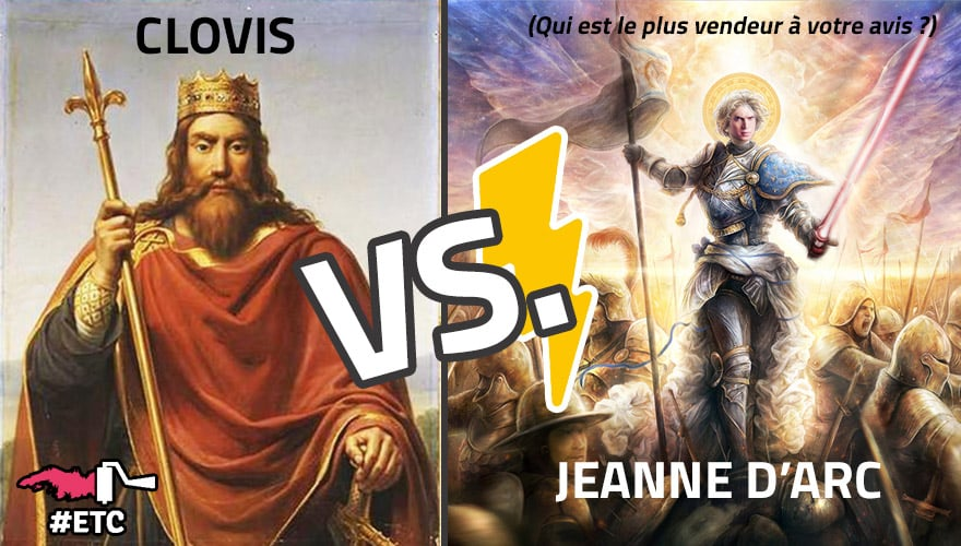 clovis-vs-jeanne-d-arc