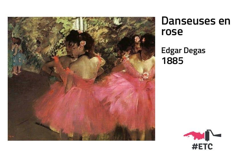 danseuses-en-rose-degas