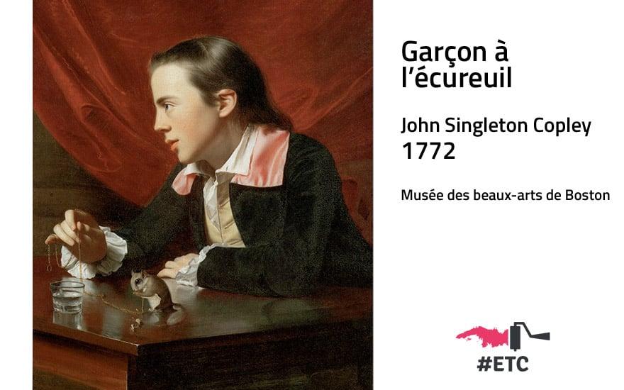 garcon_de_john_singleton_copley_avec_un_ecureuil