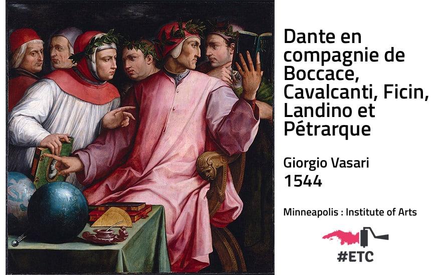 giorgio-vasari-dante-boccace-petrarque-guido-cavalcanti-cino-da-pistoia-et-guittone-d-arezzo-1544