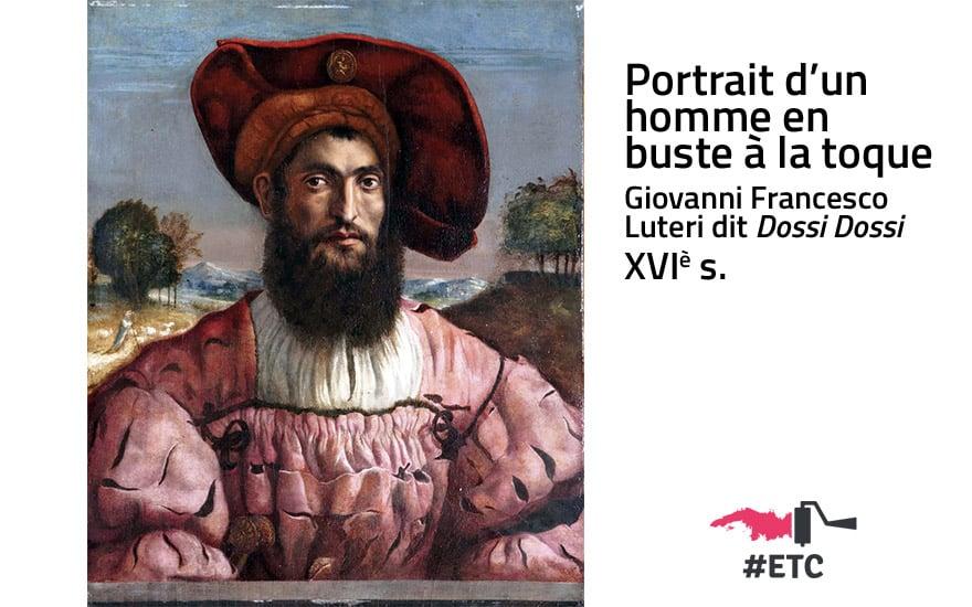 giovanni-francesco-luteri-dit-dossi-dossi-portrait-homme-en-buste-a-la-toque-71x57cm-xvie-siecle