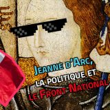 jeanne-d-arc-politique-front-national
